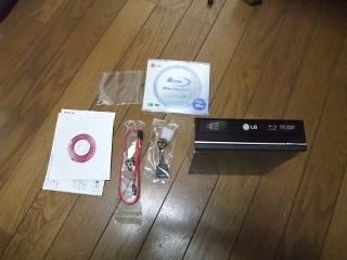 20090102-02.JPG