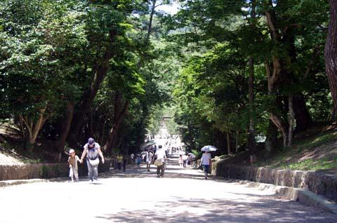 20100718-02.jpg