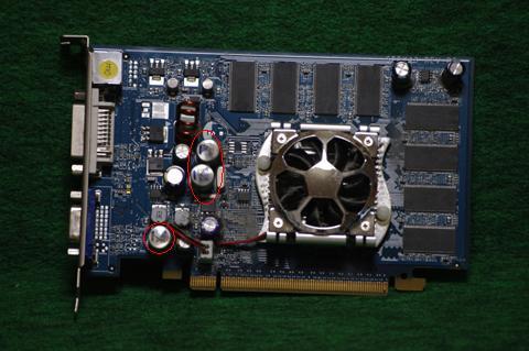 20110416.jpg