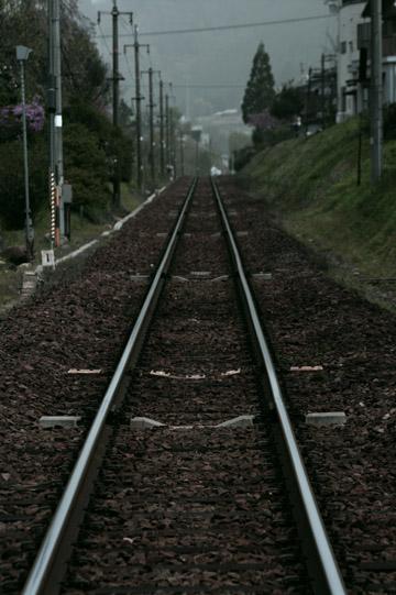 20110502-09.jpg