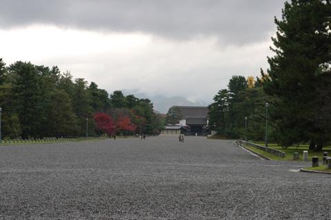 20111203-04.jpg