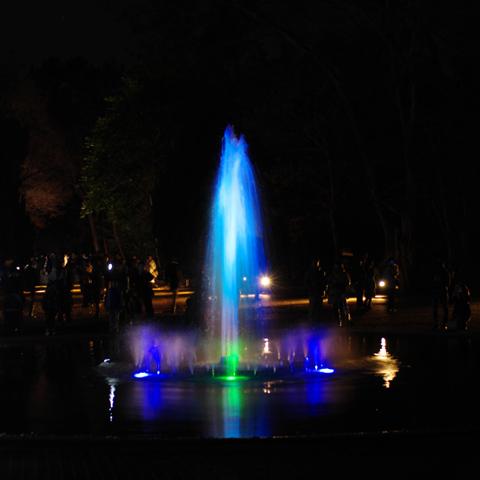 20111223-02.jpg