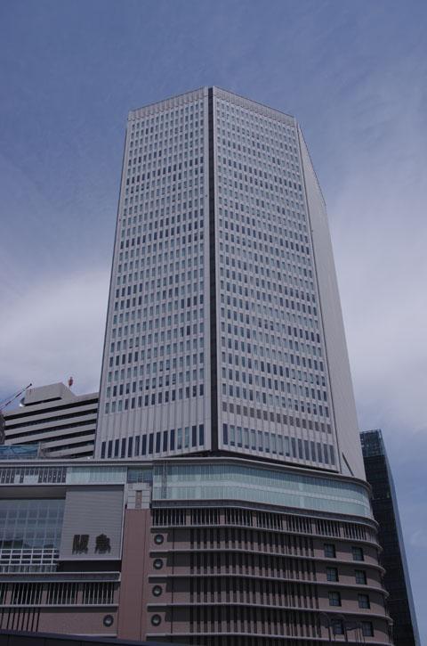 20120519-02.jpg