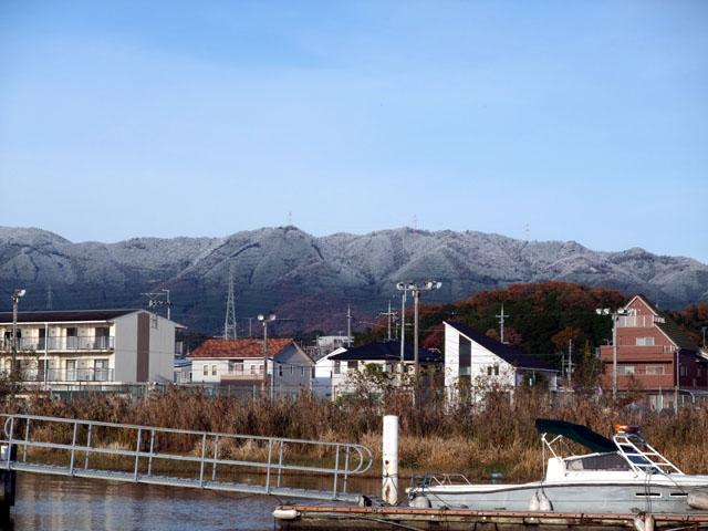 20121202-01.jpg